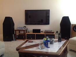 home theater entertainment center home theater entertainment with a turntable pic u0027s thread