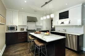 kitchen island track lighting ideas home design nice for kitchen island track lighting