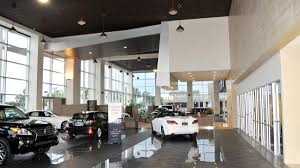 lexus used car lot scanlon lexus of fort myers is a fort myers lexus dealer and a new