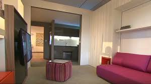 300 sq ft why the next wave of condos will be under 500 sq ft cnn