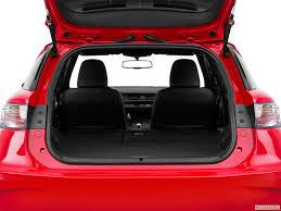 lexus hatchback sedan 9876 st1280 115 jpg
