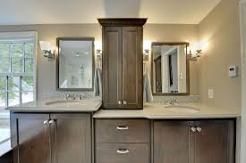 bathrooms mesmerizing bathroom cabinets also assembled kitchen
