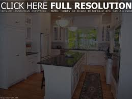 Round Kitchen Island Designs Accessories New Kitchen Island Mesmerizing Round Kitchen Island