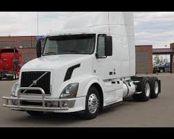 used volvo tractors for sale 13 best heavy duty volvo trucks images on pinterest diesel trucks