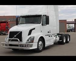 volvo trucks for sale 13 best heavy duty volvo trucks images on pinterest diesel trucks