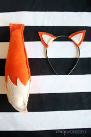 city fox halloween 2015 best 25 party animal costume ideas on pinterest animal costumes