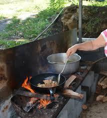cuisine au feu de bois tarifs paintball 974 paintball joseph ile de la réunion