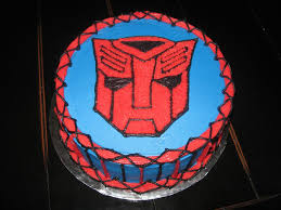 transformers cake topper itsdelicious it is a delicious velvet cake with cheese icing filling