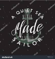 Nautical Themed Music - vintage retro styled nautical themed tshirt stock vector 469575461