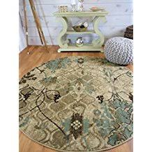 Quality Rugs Amazon Com As Quality Rugs