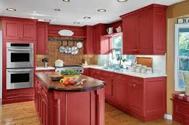 Different Styles Of Kitchen Cabinets Kitchen Cabinet Pictures And Ideas