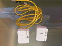 Tpl 406e2k Modems Broadband And Networking To Help You Get Online In
