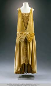 Callot Soeurs Wikipedia by 365 Best Images About 1920 U0027s On Pinterest 1920s Madeleine