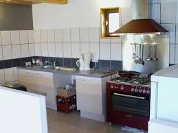 necessaire de cuisine la cuisine buron