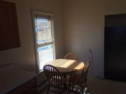 2 Bedroom Apartments In Fall River Ma Fall River Ma Pet Friendly Apartments U0026 Houses For Rent 11