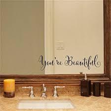 wall decor for home amazon com