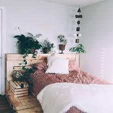 Best 25 Tall Bed Frame Ideas On Pinterest Pallet Platform Bed by Best 25 Palette Bed Ideas On Pinterest Palette Bed Diy Pallet