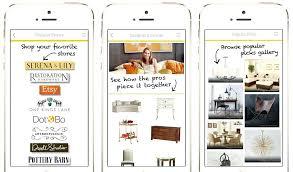 room decorating app interior decorating app design my living room app design my living