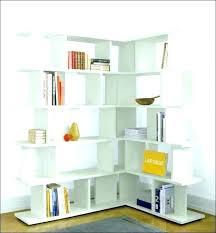 Corner Bookcase Plans Free Built In Corner Bookcase Bejohome Co
