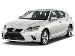 lexus of arlington va new ct 200h for sale pohanka lexus