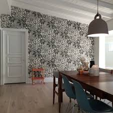 Wallpapers Home Decor 138 Best Wallpaper Images On Pinterest Fabric Wallpaper Home