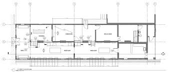 New Orleans Floor Plans by Warby Parker Coming To New Orleans Setting Up Shop On Magazine