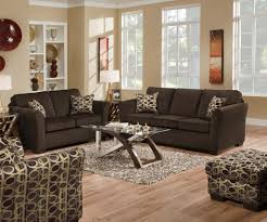 Contemporary Accent Chairs For Living Room Living Room Best Accent Chairs For Living Room Ideas Fabric