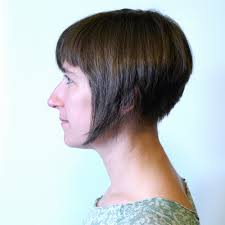 shingle haircut the 1920s also known as the roaring lovely shingle bob haircut hair cut ideas hair cut ideas