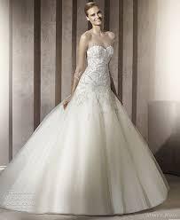 wedding dress 2012 best 25 manuel mota wedding dresses ideas on manuel