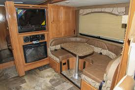 Coachmen Class C Motorhome Floor Plans by Proofing