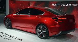subaru concept 2017 carshighlight cars review concept specs price subaru impreza