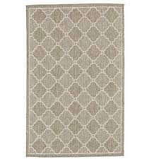 Ballard Outdoor Rugs 47 Best Rugs Images On Pinterest Outdoor Rugs Outdoor Spaces