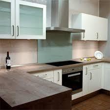 küche erweitern küchenerweiterung so machen sie mehr aus ihrer küche ihr