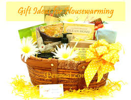 Gift Ideas For Housewarming Bedroomtasty Practical Housewarming Gifts Cool Gift Ideas For