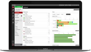 alumni database software martial arts software for school student management