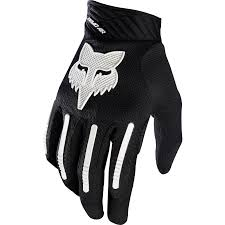Fox Racing Demo Air Gloves Mountain Bike Foxracing Com