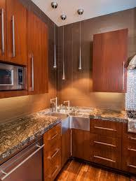 Kitchen Design With Corner Sink Corner Sink Houzz