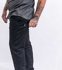 Comfortable Work Pants Work Pants U0026 Chef Pants U2013 Tilit