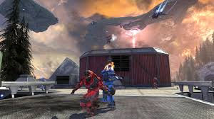 Halo Reach Maps New Dlc Coming To Halo Reach Monstervine
