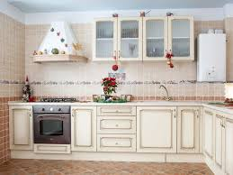 home design ceramic kitchen wall kitchen wall ceramic tile design home bedroom bathroom dining