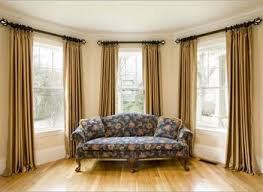 Curtain Draping Ideas Living Room Sari Curtains Victorian Swag Curtains Curtains For