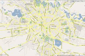 Google Maps Alternative Long Term Rental In Bucharest Apartments For Long Term Rental