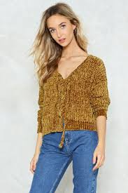 chenille sweater lead from the front chenille sweater shop clothes at gal