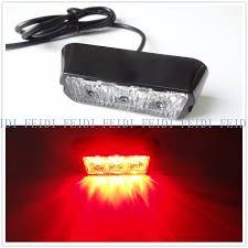 strobe light light bulb 08003 video new brake flashing lights 3led car truck flash strobe