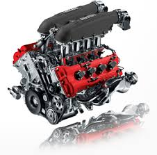 458 engine weight drive a 458gt race car racing