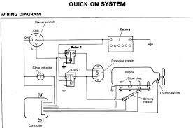 luvtruck com u2022 view topic glow plug wireing diagram