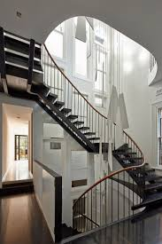 10 best handrail images on pinterest stairs stair design and