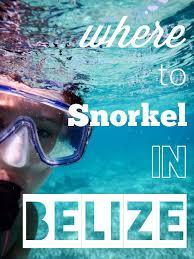 Oklahoma snorkeling images 157 best scuba snorkel images simply scuba scuba jpg