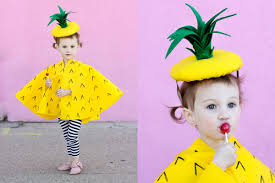 halloween costumes for family of 3 with a baby cheap diy halloween costumes for kids reader u0027s digest