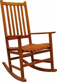 Plans For Outdoor Rocking Chair by Cheap Rocking Chairs Foter
